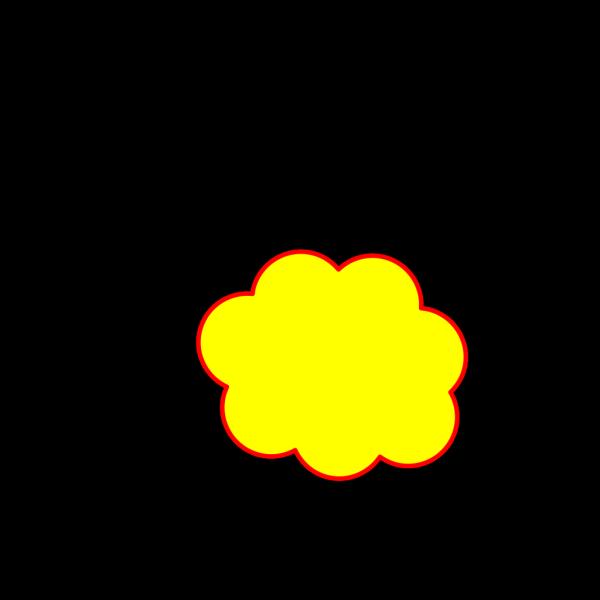 Cloud Blowing Clip Art PNG images