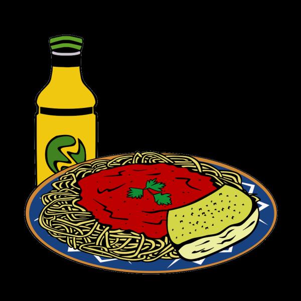 Fast Food Menu Samples Ff Menu PNG Clip art