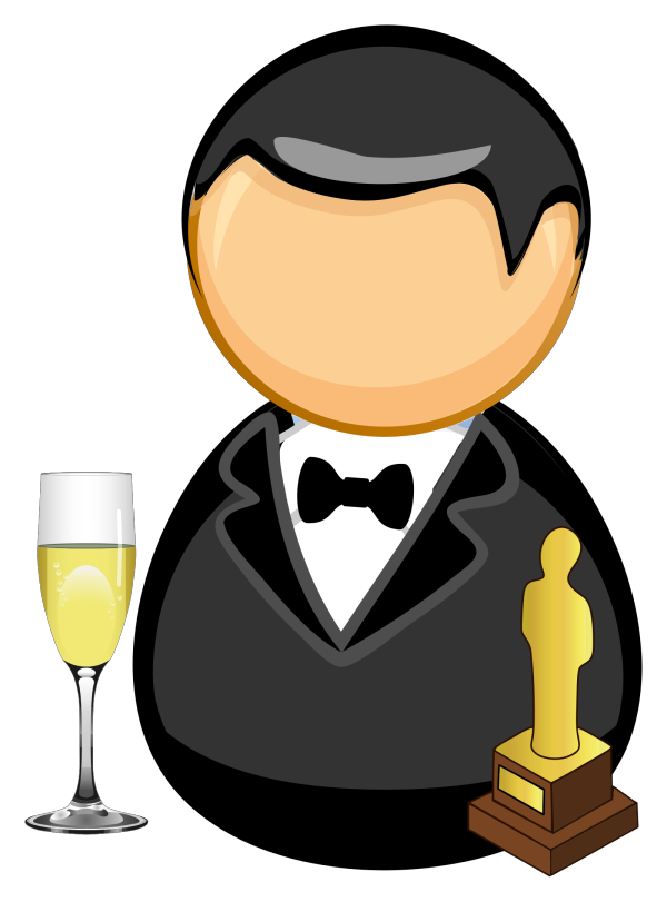 Movie Theme PNG icon