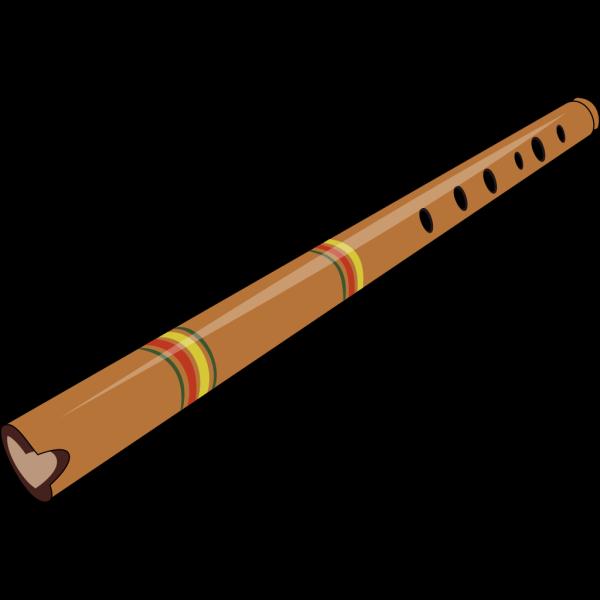 Flute PNG Clip art