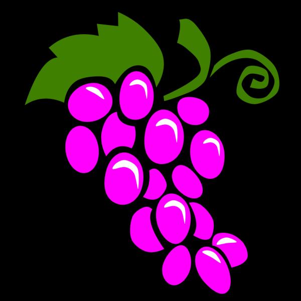 Simple Fruit Ff Menu PNG Clip art