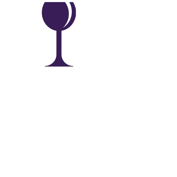 Wine Glasses PNG Clip art