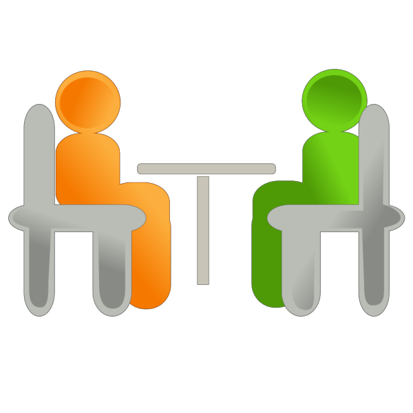 Office Chair PNG icons