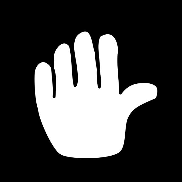 Hand 18 PNG Clip art