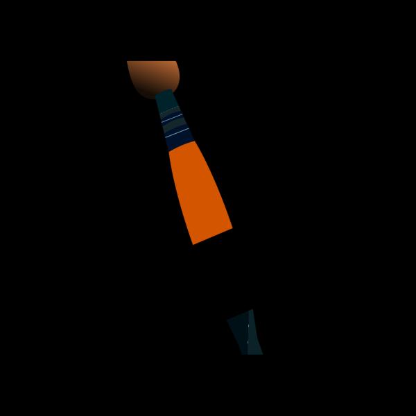 Brush PNG Clip art