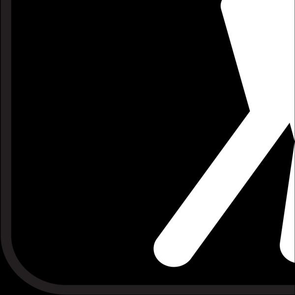 Golfer Posing PNG Clip art