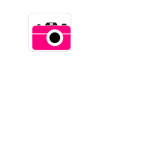 Camera Icon PNG images