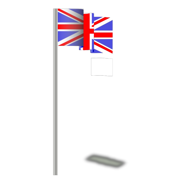 Uk Wind PNG clipart