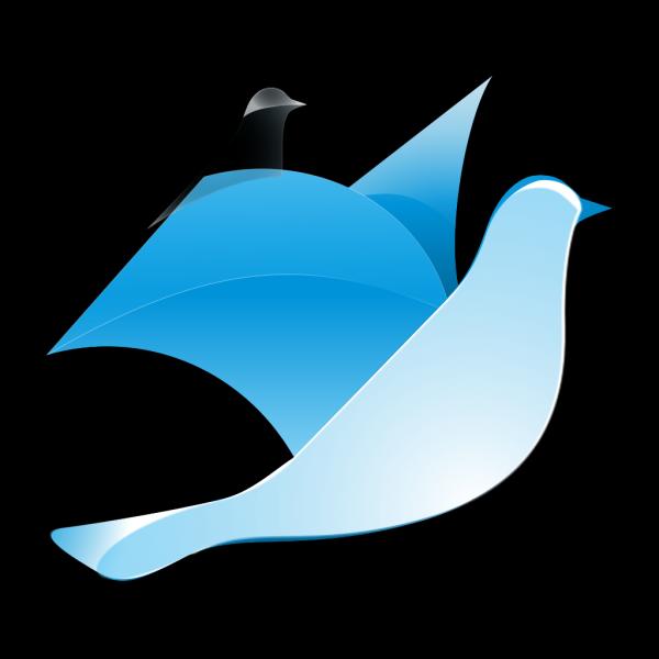 Dove PNG Clip art