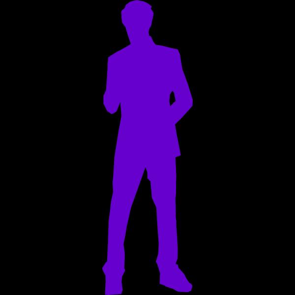 Businessman PNG Clip art