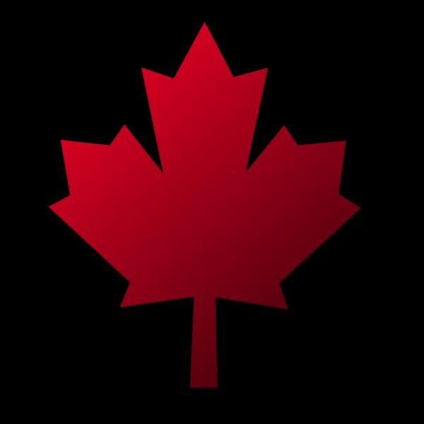 Maple Leaf PNG Clip art
