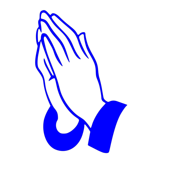 Praying Hands PNG Clip art