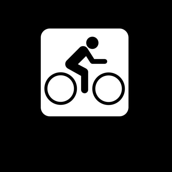 Exercise Bike Man PNG Clip art