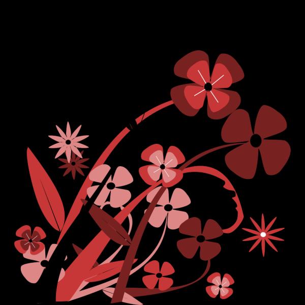 Peileppe Flower Spring PNG Clip art