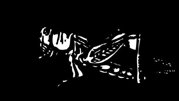 Locust PNG Clip art