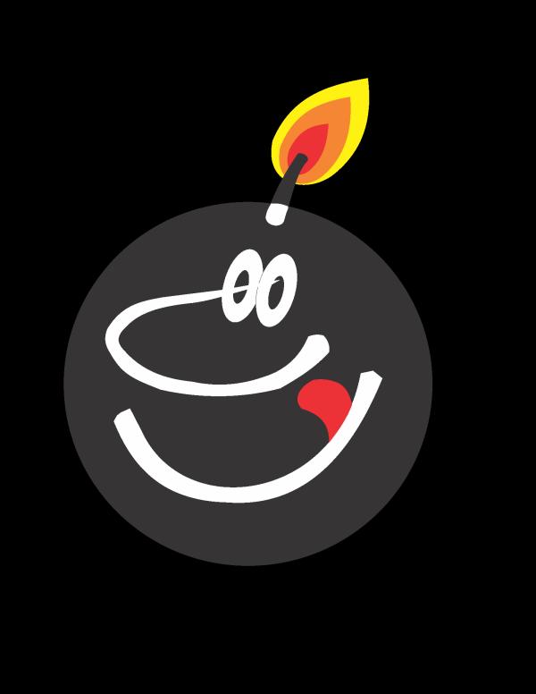 Funny Face PNG Clip art