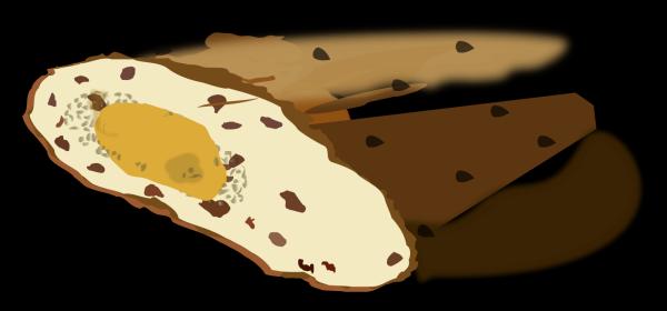 Bread PNG Clip art