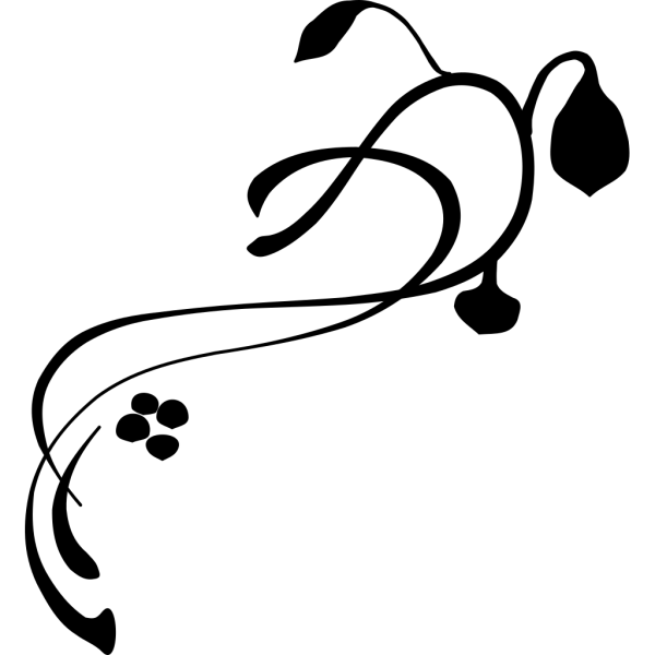Sneptune Vines Grass PNG Clip art