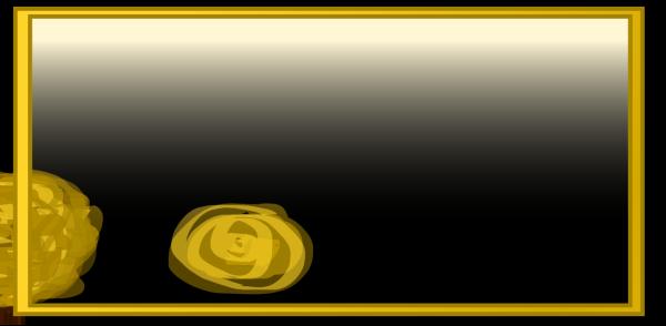 Landscape PNG icons