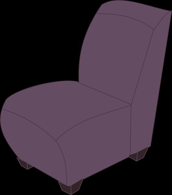 Furniture Desk Chair PNG Clip art