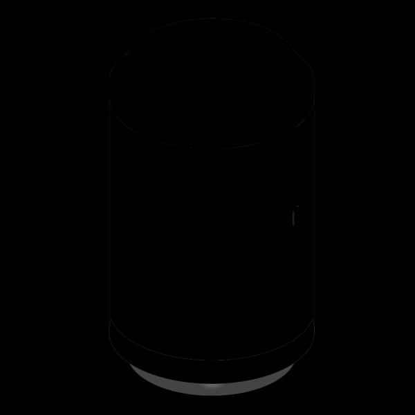 Jonata Cola PNG icons