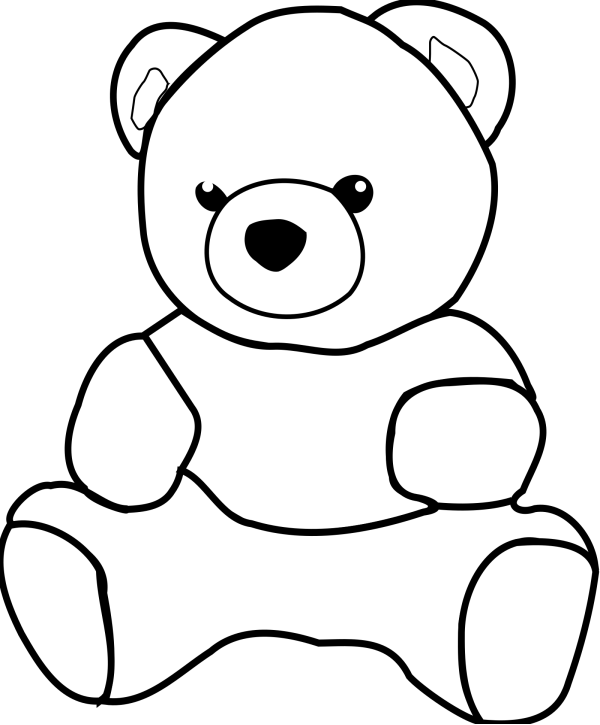 Bear Trap PNG Clip art