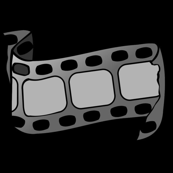 Film PNG Clip art