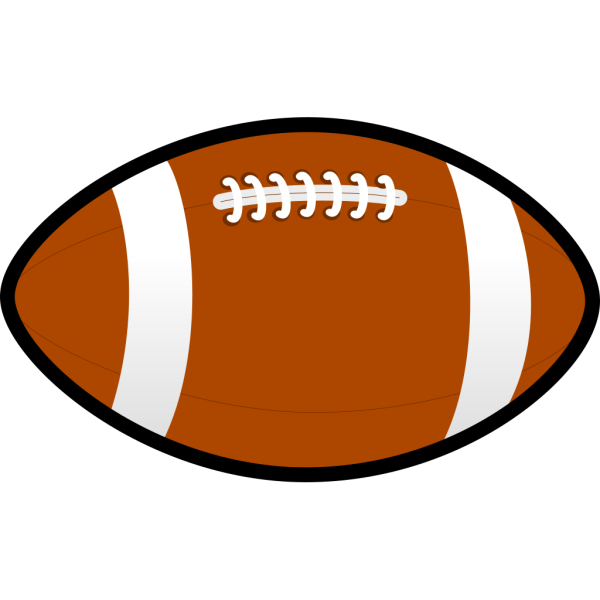 Ball Football PNG Clip art