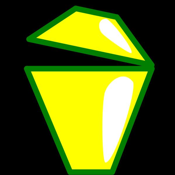 Trash Can PNG Clip art