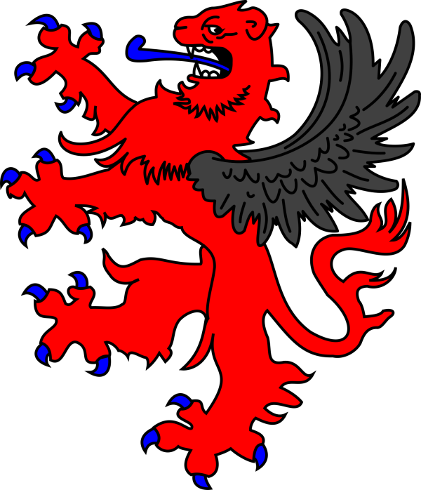 Valessiobrito Sea Lion PNG Clip art