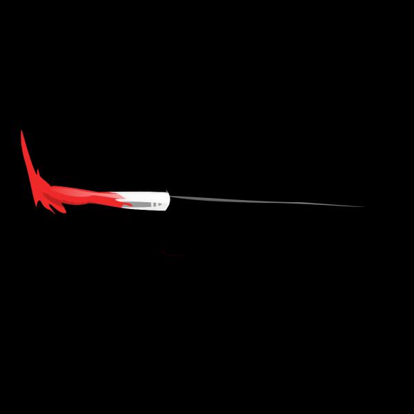 Valessiobrito Paint Brush PNG Clip art