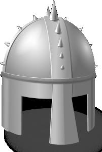 Knight Helmet PNG Clip art