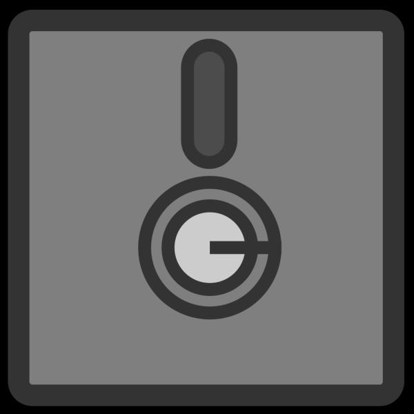 Floppy Disk PNG Clip art
