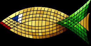 Gold Fish Tank PNG Clip art