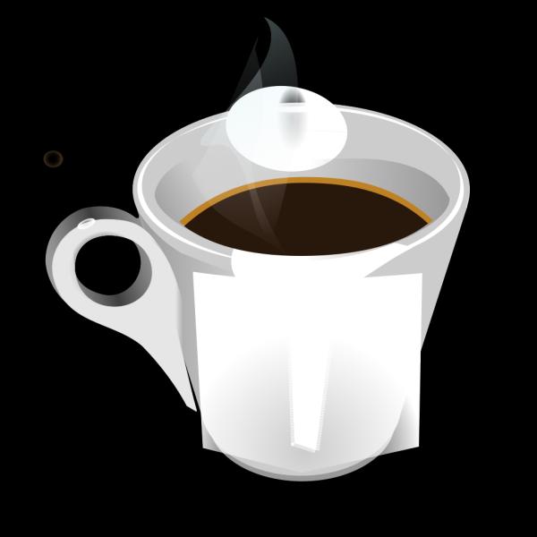 Espresso Coffee PNG Clip art