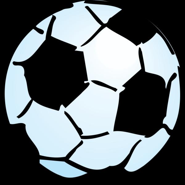 Advoss Soccer Ball PNG Clip art