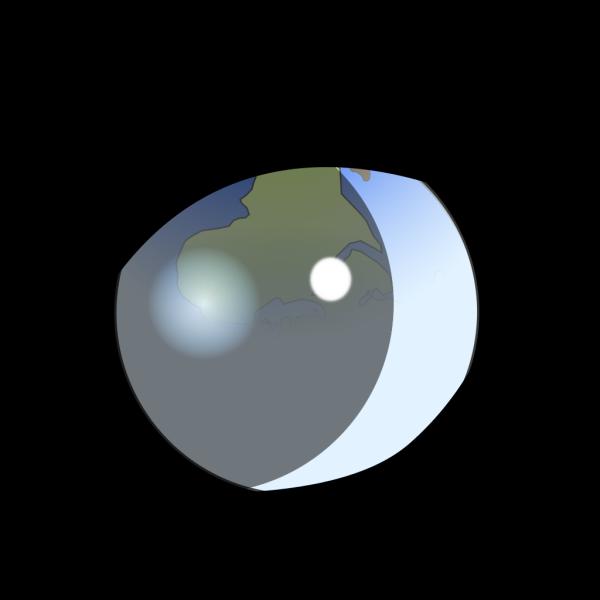Blue Eye PNG images