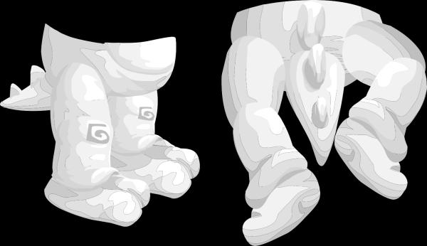 Mini Cooper Convertible PNG Clip art