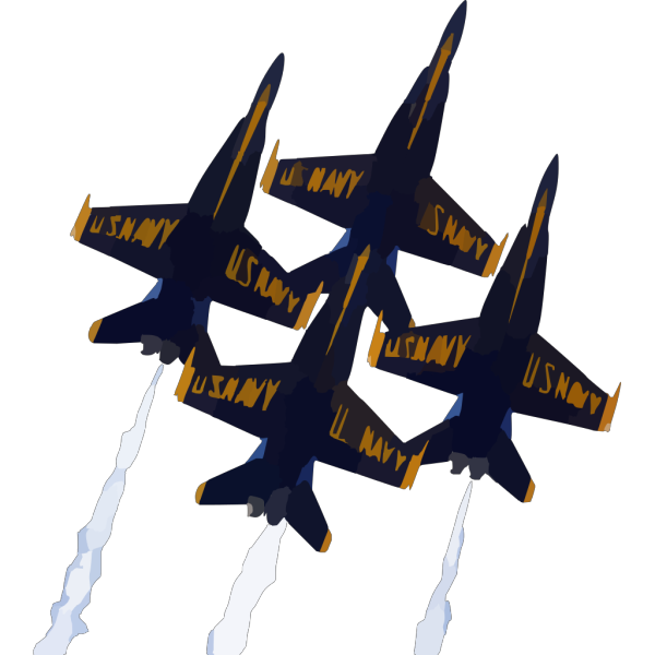 Us Navy Planes PNG icon