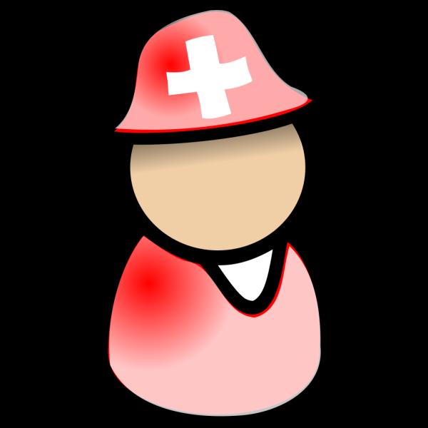Martouf Swiss Tourist PNG Clip art