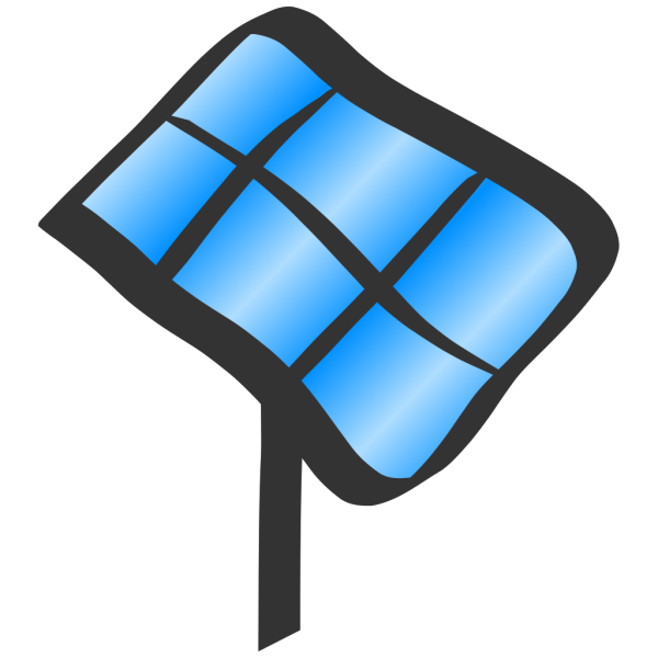 Solar Tracker PNG images