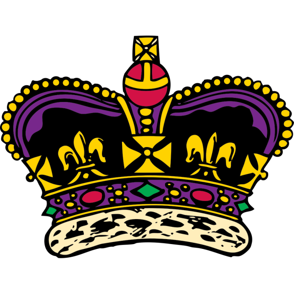 Clothing King Crown PNG Clip art