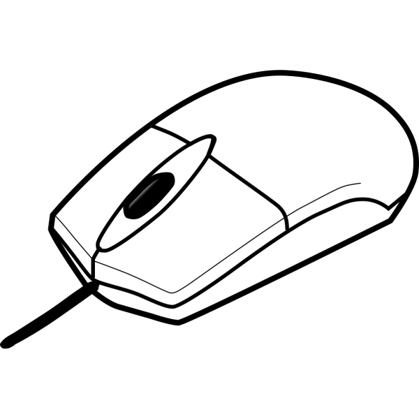Aritztg Mouse PNG Clip art
