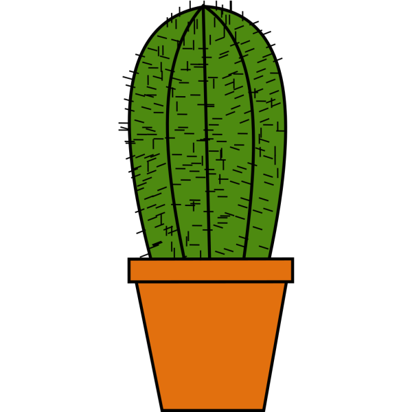 Cactus PNG images