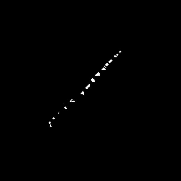 Flute Music PNG Clip art