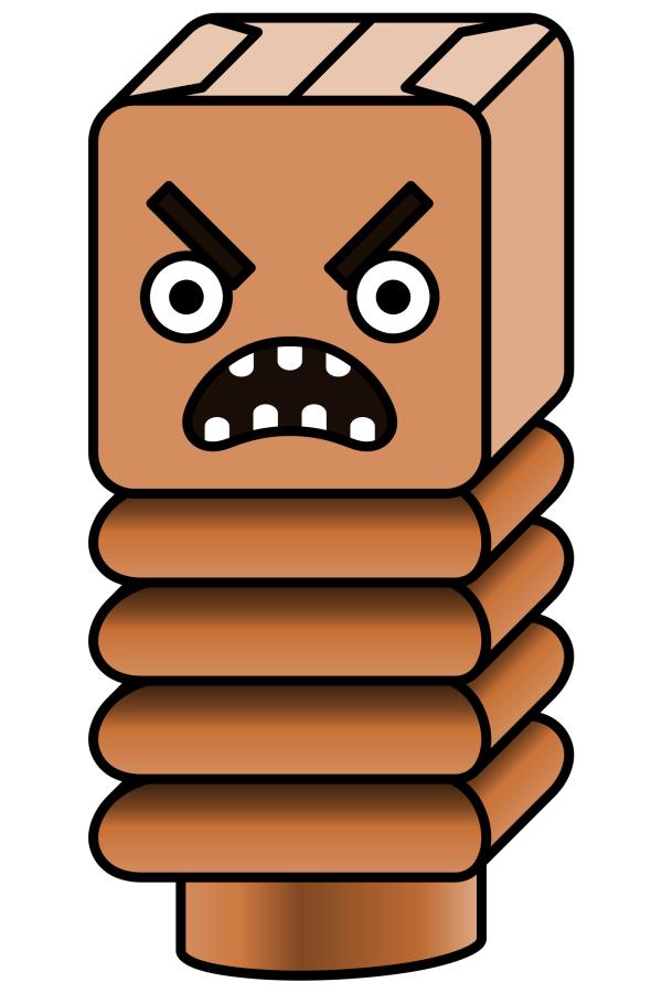 Worm PNG Clip art