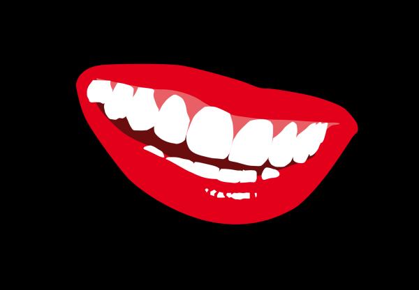 Smile Face PNG Clip art
