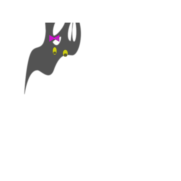 Ghost PNG Clip art