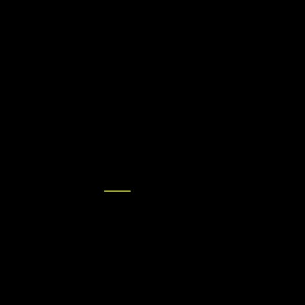 Microscope PNG Clip art