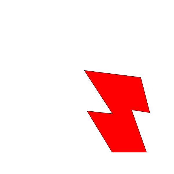 Lightning Icon PNG images